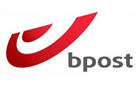 bpost partnership